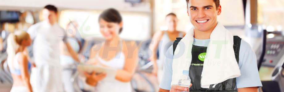 fitness-studio-in-physiofit-calicut